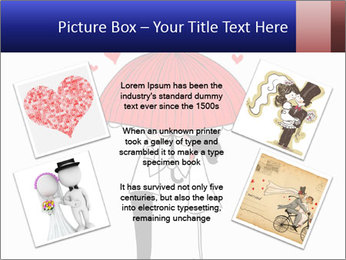 Doodle lovers PowerPoint Templates - Slide 24