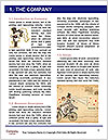 0000094458 Word Template - Page 3