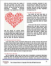 0000094458 Word Template - Page 4