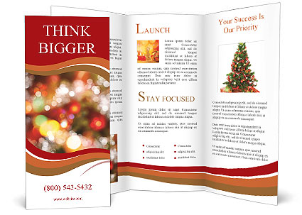 0000094459 Brochure Template