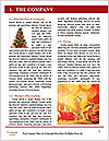 0000094459 Word Templates - Page 3
