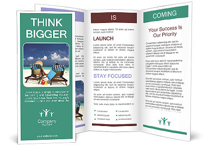 0000094460 Brochure Template