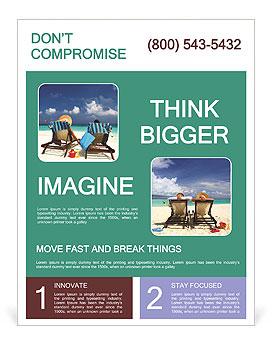 0000094460 Flyer Template