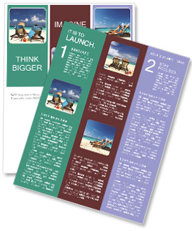 0000094460 Newsletter Templates