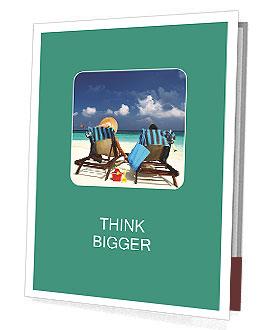 0000094460 Presentation Folder