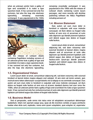 0000094460 Word Template - Page 4