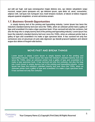 0000094460 Word Template - Page 5