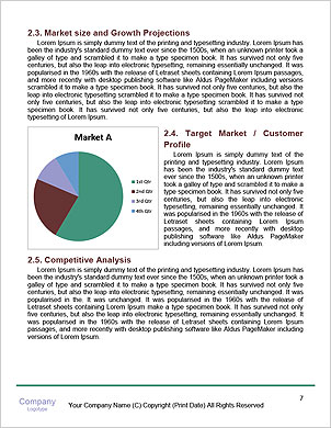 0000094460 Word Template - Page 7