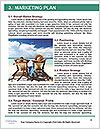 0000094460 Word Templates - Page 8