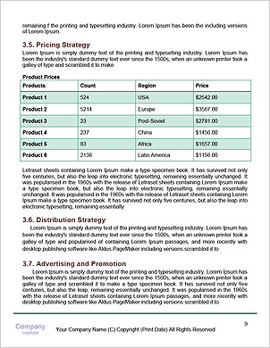 0000094460 Word Template - Page 9