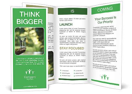 0000094461 Brochure Template
