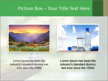 Clean water PowerPoint Templates - Slide 18