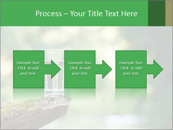 Clean water PowerPoint Templates - Slide 88