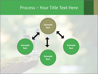 Clean water PowerPoint Templates - Slide 91