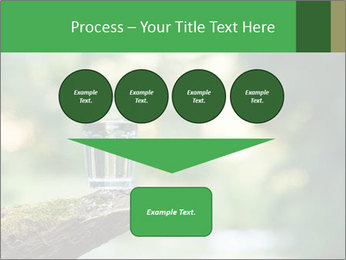 Clean water PowerPoint Templates - Slide 93