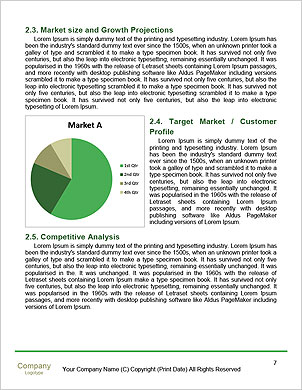 0000094461 Word Template - Page 7