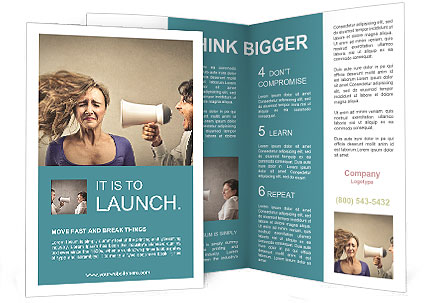 0000094462 Brochure Template