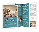 0000094462 Brochure Templates