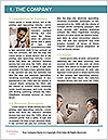 0000094462 Word Templates - Page 3