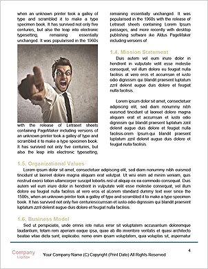 0000094462 Word Template - Page 4