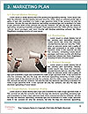 0000094462 Word Templates - Page 8
