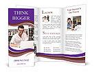 0000094463 Brochure Templates