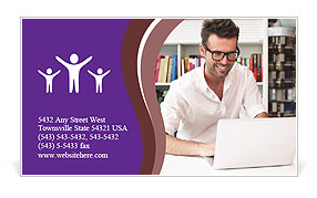 0000094463 Business Card Templates