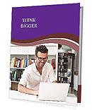 0000094463 Presentation Folder