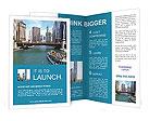 0000094464 Brochure Templates