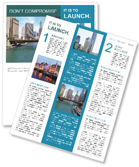 0000094464 Newsletter Templates