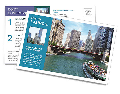 0000094464 Postcard Template