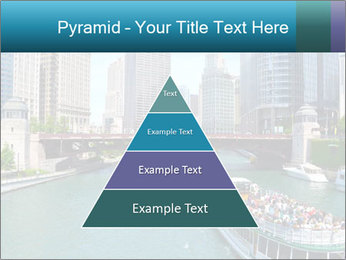The Chicago River PowerPoint Templates - Slide 30