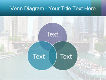 The Chicago River PowerPoint Templates - Slide 33