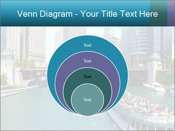 The Chicago River PowerPoint Templates - Slide 34