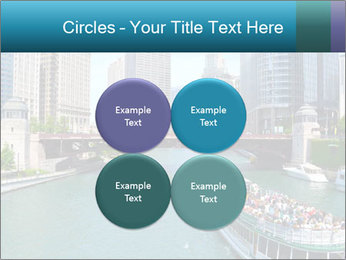 The Chicago River PowerPoint Templates - Slide 38