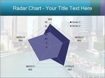 The Chicago River PowerPoint Templates - Slide 51