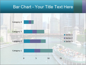The Chicago River PowerPoint Templates - Slide 52