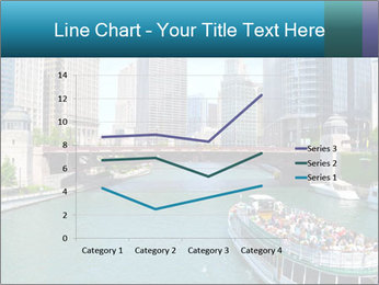 The Chicago River PowerPoint Templates - Slide 54