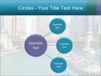 The Chicago River PowerPoint Templates - Slide 79