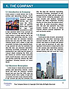 0000094464 Word Templates - Page 3