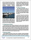 0000094464 Word Templates - Page 4