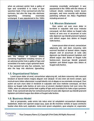 0000094464 Word Template - Page 4
