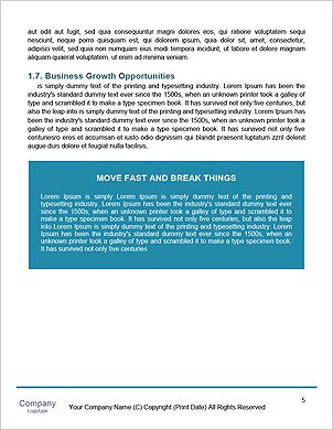 0000094464 Word Template - Page 5