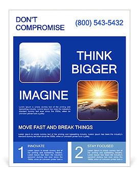 0000094465 Flyer Templates
