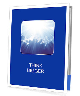 0000094465 Presentation Folder