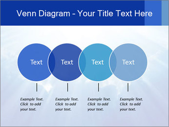 Peaceful PowerPoint Template - Slide 32