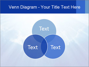 Peaceful PowerPoint Templates - Slide 33