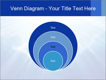Peaceful PowerPoint Template - Slide 34
