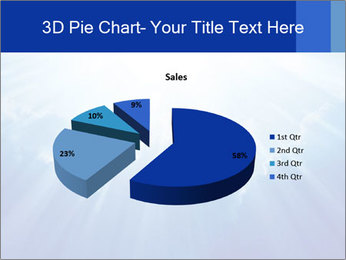 Peaceful PowerPoint Templates - Slide 35