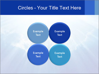 Peaceful PowerPoint Templates - Slide 38